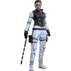 Marvel: Black Widow - Yelena 1:6 Scale Figure - Hot Toys (EU)