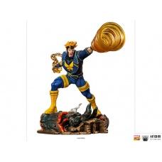 Havok – X-Men – BDS Art Scale | Iron Studios