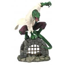 Marvel Premier: Comic Lizard Statue | Diamond Select Toys