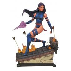 Marvel Premier: Psylocke Statue | Diamond Select Toys