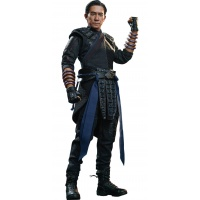 Marvel: Shang-Chi and the Legend of the Ten Rings - Wenwu 1:6 Scale Figure Hot Toys Product