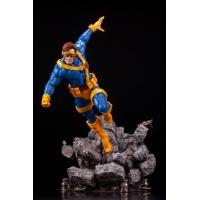 Marvel: X-Men - Cyclops Statue Kotobukiya Product