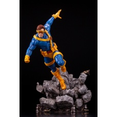 Marvel: X-Men - Cyclops Statue | Kotobukiya