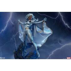 Marvel: X-Men - Storm Premium 1:4 Scale Statue - Sideshow Collectibles (EU)