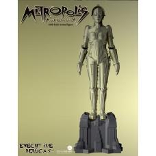 Metropolis: Maschinenmensch 1:6 Scale Figure | ARH Studios
