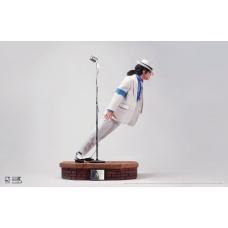 Michael Jackson: Smooth Criminal 1:3 Scale Statue   Pure Arts