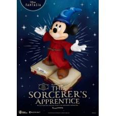 Mickey The Sorcerers Apprentice | Beast Kingdom