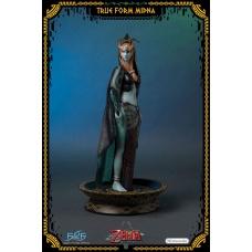Midna  The Legend of Zelda Twilight Princess Statue | First 4 Figures