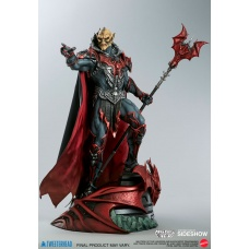 MOTU: Hordak Legends Maquette | Tweeterhead