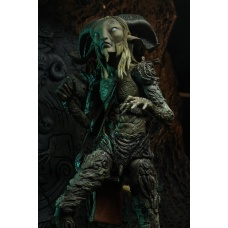 Pan's Labyrinth: Old Faun 7 inch Action Figure | NECA