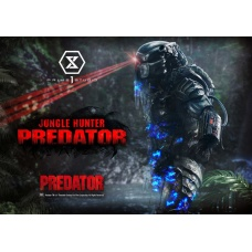 Predator: Jungle Hunter Predator 1:3 Scale Statue | Prime 1 Studio