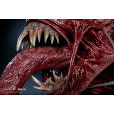 Resident Evil 2: Licker Life Sized Bust - Pure Arts (EU)