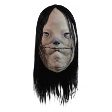 Scary Stories to Tell in the Dark: Pale Lady Mask | Trick or Treat Studios