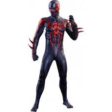 Spider-Man (Spider-Man 2099 Black Suit) - Hot Toys (EU)