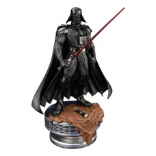 Star Wars ARTFX Artist Series PVC Statue 1/7 Darth Vader The Ultimate Evil | Kotobukiya