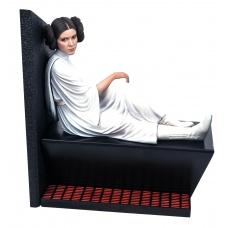 Star Wars Milestones: A New Hope - Princess Leia 1:6 Scale Statue - Gentle Giant Studios (EU)