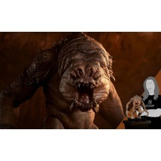 Star Wars: Rancor Statue | Sideshow Collectibles