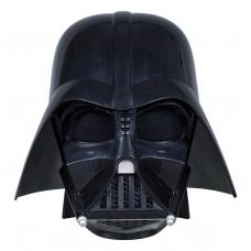 Star Wars: Return of the Jedi - Darth Vader Electronic Helmet - Hasbro (NL)
