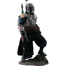 Star Wars: The Mandalorian - Boba Fett 1:6 Scale Figure - Hot Toys (EU)