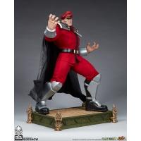 Streetfighter V: M. Bison Alpha 1:3 Scale Statue Pop Culture Shock Product
