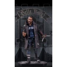 Suicide Squad Boomerang Statue | DC Collectibles
