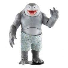 Suicide Squad Movie Action Figure King Shark 30 cm   McFarlane Toys