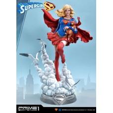 Supergirl DC Comics Statue 1/3 | Prime 1 Studio