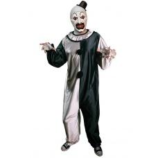 Terrifier: Art the Clown Costume - Trick or Treat Studios (EU)