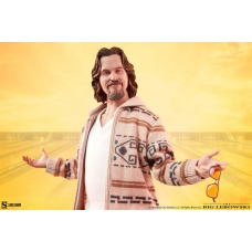 The Big Lebowski: The Dude 1:6 Scale Figure | Sideshow Collectibles