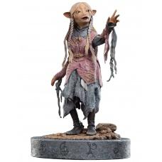 The Dark Crystal Age of Resistance: Brea the Gelfling 1:6 Scale Statue | Weta Workshop