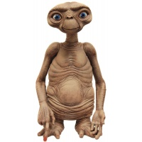 The Extra-Terrestrial Replica E.T. Stunt Puppet 91 cm - NECA (EU) NECA Product