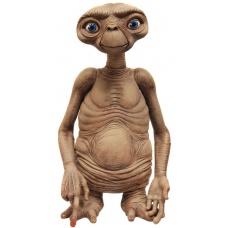 The Extra-Terrestrial Replica E.T. Stunt Puppet 91 cm | NECA