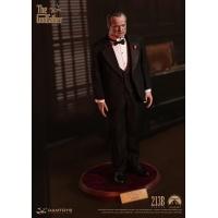 The Godfather: Vito Corleone 1:6 Scale Figure Damtoys Product