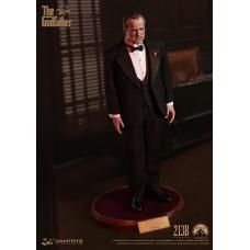 The Godfather: Vito Corleone 1:6 Scale Figure - Damtoys (EU)