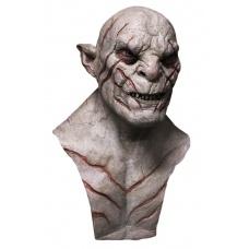 The Hobbit: Azog Mask - Trick or Treat Studios (EU)
