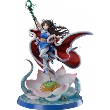 The Legend of Sword and Fairy: 25th Anniversary Zhao Ling-Er 1:7 Scale PVC Statue | Goodsmile Company