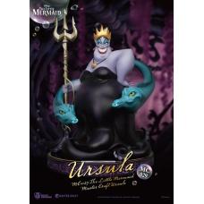 The Little Mermaid Master Craft Statue Ursula | Beast Kingdom