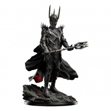The Lord of the Rings Statue 1/6 The Dark Lord Sauron 66 cm - Weta Workshop (EU)