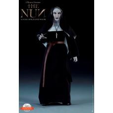 The Nun: The Nun 1:6 Scale Figure   Quantum Mechanix