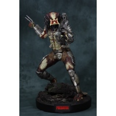 The Predator maquette - Sideshow Collectibles (EU)