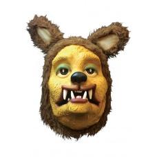 The Shining: Roger the Dogman Mask - Trick or Treat Studios (EU)