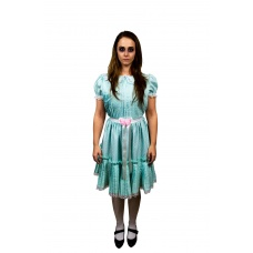 The Shining: The Grady Twins Costume Trick or Treat Studios Product Image