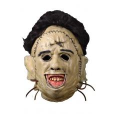 The Texas Chainsaw Massacre: Killing Mask 1974 - Trick or Treat Studios (EU)