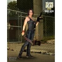 The Walking Dead Statue 1/4 Maggie Greene 46 cm Gentle Giant Studios Product