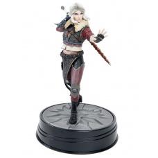 The Witcher 3: Wild Hunt - Ciri Series 2 PVC Statue | Dark Horse
