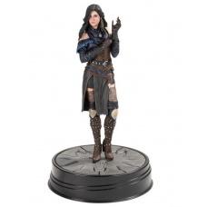 The Witcher 3: Wild Hunt - Yennefer Series 2 PVC Statue | Dark Horse