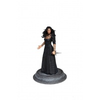 The Witcher Netflix Series: Yennefer PVC Statue Dark Horse Product