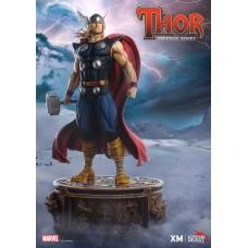 Thor 1/3 Prestige Series by XM I LBS   XM Studios