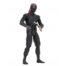 TMNT: 1990 Movie - Foot Soldier 1:4 Scale Figure | NECA