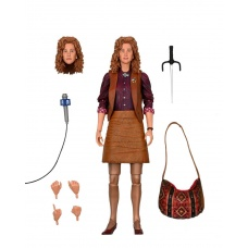 TMNT: 1990 Movie - Ultimate April O Neil 7 inch Scale Action Figure | NECA